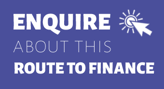 ENQUIRE about this route to finance